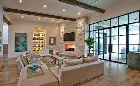 home interior design decorating your hgtv home design with improve stunning small living room ideas amazing living room houzz