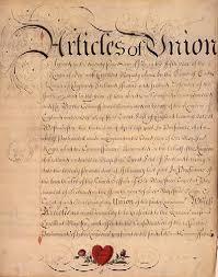 「イングランド・スコットランド同君連合」の画像検索結果