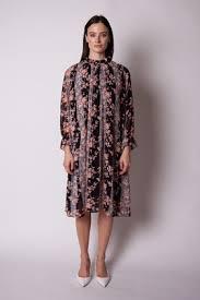Женские платья купить с доставкой на дом в онлайн магазине ...