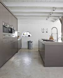 Image result for images of polished concrete floors