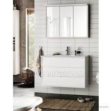 manufacturer exporter bathroom vanities cabinet