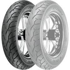 <b>Pirelli Night Dragon</b> Front Tire   FortNine Canada