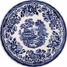 Обеденные <b>тарелки</b>, купить набор <b>тарелок</b> в интернет-магазине ...