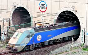 「Channel Tunnel」の画像検索結果