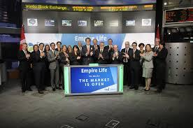 the empire life insurance company opens the market image available at photos ca images 20160329 c1414 photo en 652418 jpg