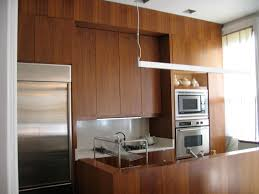 contemporary wood kitchen cabinets image of contemporary wood cabinets ideas