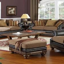 marvellous latest trends in living room furniture as well as creative of living room furniture trends amazing latest trends furniture