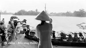 Image result for Huế xưa