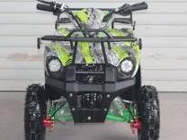 <b>Электроквадроцикл</b> Е005кх <b>River Toys</b> купить в Москве ...
