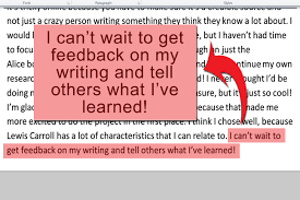 how to write a journal entry sample entries wikihow