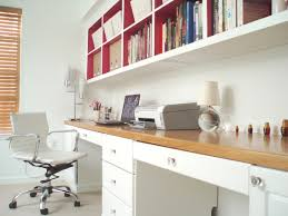 1 custom home or business office desks bookcases bookshelves filing cabinets designed custom built nyc built office desk