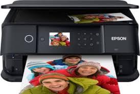 <b>Epson Photo Quality</b> Printers: Epson Photo Printer - Best Buy