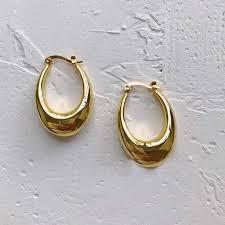 2019 Fashion <b>Luxury</b> Brand Handmade Jewelry Gold 585 ...