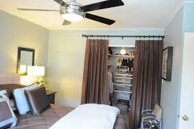 bedroom winsome closet: how i organize my bedroom my closet organizing made fun how i bedroom closet design