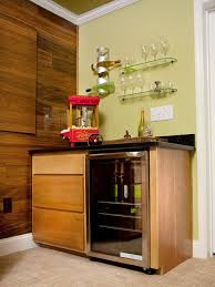 luxurious bar cabinet buy in addition to west elm with sink and wine storage buy home bar furniture