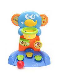 Купить <b>игрушки B Kids</b> в интернет магазине WildBerries.ru