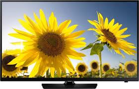 """Купить <b>телевизор Samsung UE24H4070AU</b> 24"""". Цена на ..."""
