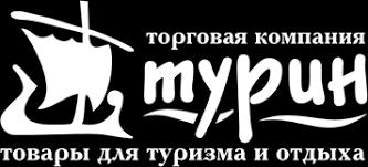 <b>Сумка</b> для магнезии <b>COCOON</b> CLIC CLAC купить в Москве - цены ...