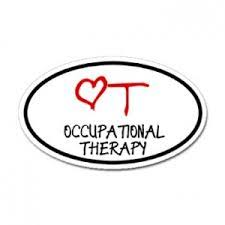 Image result for Occupational therapy pictures