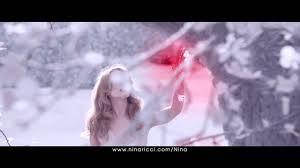 <b>NINA RICCI</b> - <b>Les</b> Délices de Nina - YouTube