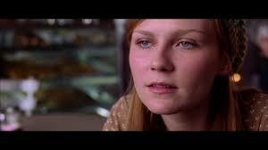 Spider-<b>Man 2</b> (2004) - (7/10) <b>Cafe</b> Scene - YouTube