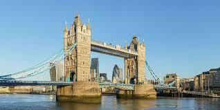 <b>Tower Bridge</b> - Wikipedia