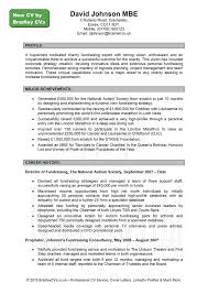cover letter template for make a perfect resume my cv cover letter gallery of make a perfect resume