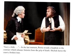 shylock a victim or a villain essay is shylock a victim or a villain essay