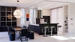 Esszimmer Gestalten Wände : Esszimmer gestalten farbe küche ideen midir