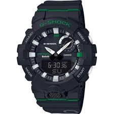 Купить <b>часы Casio</b> G-SHOCK оригинал в интернет магазине в ...