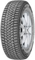 <b>Michelin Latitude X</b>-<b>Ice</b> North 2