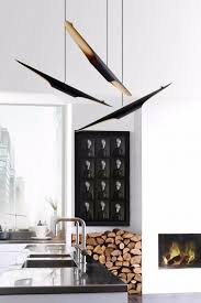 Trending Product: An <b>Industrial Pendant Lamp</b> You'll Want to Buy