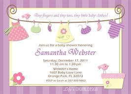 design baby shower invitation templates baby shower baby shower invitation templates