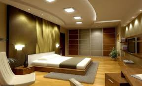 bedroom stunning bedroom remodel ideas with flat bed and nice wall lighting great bedroom remodeling ideas with perfect colors and decor remodeling bedroom wall lighting ideas