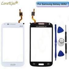 Купите <b>samsung i8262</b> duo glass онлайн в приложении AliExpress ...