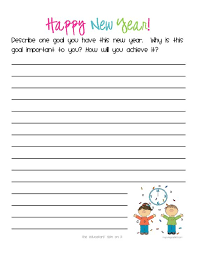 Writing activities for esl intermediate