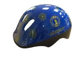 <b>Шлем</b> детский <b>MaxCity Baby</b> Little Rabbit / купить <b>шлем MaxCity</b> ...