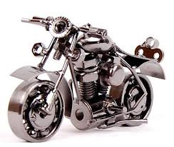 2019 <b>2016 Hot Sale New</b> Handmade Wrought Iron Motorcycle ...