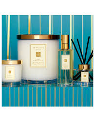 <b>JO MALONE</b> LONDON <b>Pine</b> & Eucalyptus Home Candle | Holt ...