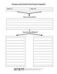 images about essay hintshelp on pinterest  research paper