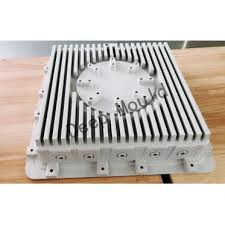 China <b>Custom New 2019</b> CNC Rapid Prototyping 3D Printing ...