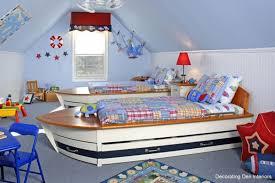 bedroom interior architecture design ideas girl and boy bedroom furniture brown teak varnished drawer side boy bedroom furniture