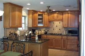 kitchen small kitchen remodel ideas white cabinets tray ceiling basement style expansive wall coverings decorators cheerful home decorators office furniture remodel