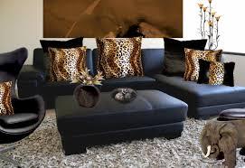 Leopard Print Living Room Leopard Print Living Room Decor Best Living Room 2017