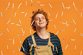 mac demarco drops another dreamy single titled on the level mac demarco drops another dreamy single titled on the level unrated