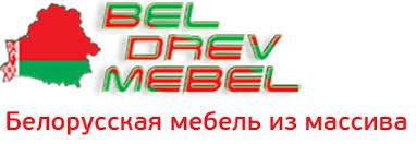 Купить <b>шкафы</b> из массива дуба белорусского производства ...