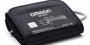 <b>Манжета</b> веерообразная универсальная <b>OMRON Easy Cuff</b> (22 ...