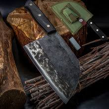 Shop Butcher Cleaver - Great deals on Butcher Cleaver on AliExpress