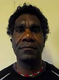 Officers are looking for sex offender Stewart James Dawson. Photo: Supplied - art-353-Stewart-James-DAWSON-300x0
