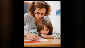 importance of essay writing in attaining higher academic grades by importance of essay writing in attaining higher academic grades by assignmentsupport com